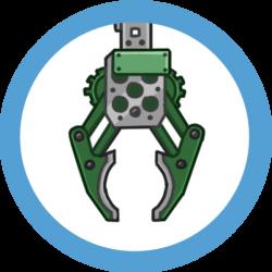 Mech Bots