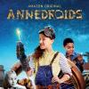 Amazon Annedroids