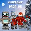 Winter Camp Drop In